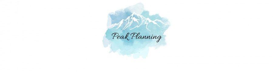 Peak Planning AK